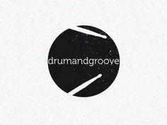 03-logo.jpg 400×300 pixels