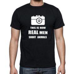 94fe8b752a8b3 Vegan tee shirt, Cruelty free world, vegan shirt,animal rights shirt,vegan  clothing,vegan top,vegan power,vegan fashion
