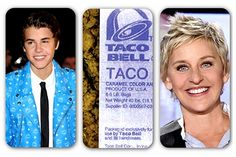 PR disasters averted: 7 cases of strong crisis management #JustinBieber #Ellen #TacoBell