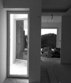 Scegli sempre la prospettiva migliore! Progetto_Positivo  Arch. Manuela Timpanaro Arch. Manuela Timpanaro