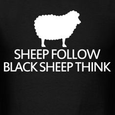 black sheep joke - Google Search