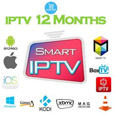 Free Live Tv Online, Live Tv Free, Watch Live Tv Online, Linux, Free Movies And Shows, Tv 40, Tv En Direct, Free Tv Channels, Channel Logo