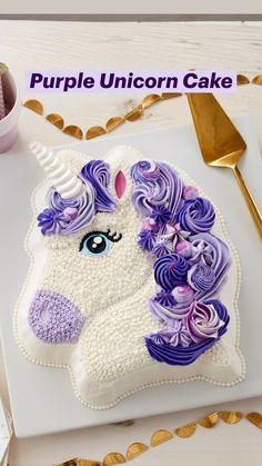 Wilton Cake Decorating, Cake Decorating Videos, Cake Decorating Techniques, Cookie Decorating, Cake Icing, Eat Cake, Frosting, Cupcake Cakes, Pretty Cakes