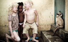 Compilação das melhores matérias sobre fotografia de 2014 do Catraca Livre.