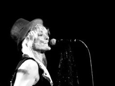 Michael Monroe at Virgin Oil, Helsinki in black and white photography on August By Satu Ylavaara Photography Michael . Virgin Oil, Black And White Photography, Concert, Black White Photography, Concerts, Bw Photography