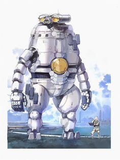Home / Twitter Godzilla, Spacex Dragon, Humanoid Robot, Gundam Custom Build, Robot Concept Art, Robot Design, Character Art, Manga Anime, Fantasy