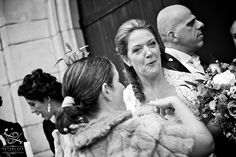 Reportage wedding photographer, Documentary wedding photographer in London, Hertfordshire, Kent, Surrey, Essex, Destination wedding photographer Peter Lane - http://peterlanephotography.co.uk - #reportageweddingphotographer #documentaryweddingphotographer #destinationweddingphotographer