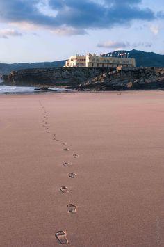 Guincho (Cascais)  http://www.cm-cascais.pt/