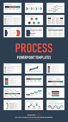 Smarter Slides increases the capability of PowerPoint with new functions and templates to make your preparation easier and less time-consuming. Try our free trial offer without any limitations for 30 days. Business Design, Creative Business, Country Maps, Microsoft Powerpoint, Business Templates, Buisness, Infographic, Icons, Ads