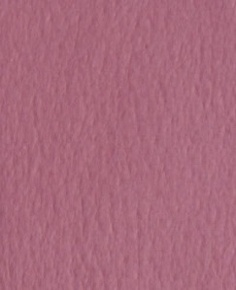 Western 0533-16 Lilievre Fabric