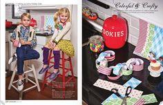 playground magazine kids holiday fashion 3.png (1202×780)