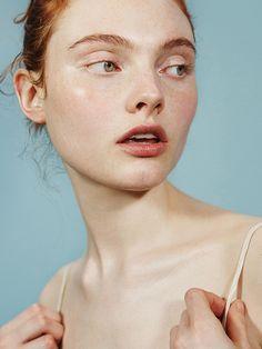Skincare Set – Glossier Phase 1 Set | Glossier