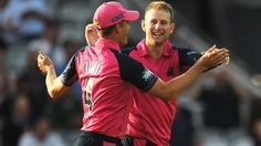 Middlesex Vs Sussex T20 Match Preview Live Score Playing XI Prediction 2015