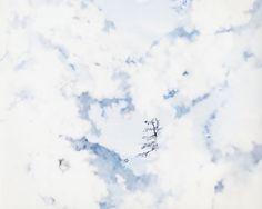 鈴木理策写真展 意識の流れ[展覧会について]|東京オペラシティアートギャラリー