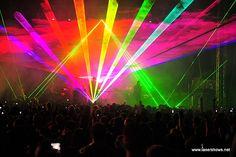 Laser Show Stage.jpg (500×333)