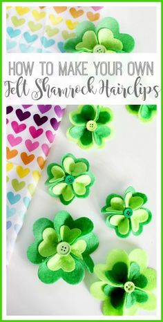 St Patricks Day Outfits Stitches