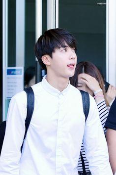 Jinny Jin Jin