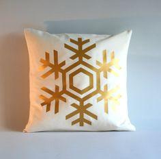Hoi! Ik heb een geweldige listing gevonden op Etsy https://www.etsy.com/nl/listing/204807433/christmas-pillow-cover-holiday-pillow