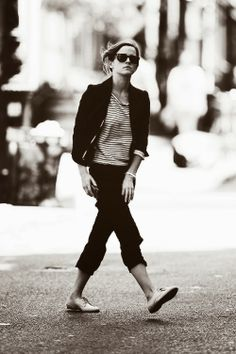 Shopaholic blog de moda: 7 ideas para 7 días de estilo