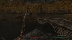 Who stole my kill?! Marcurio for the thousandth time #games #Skyrim #elderscrolls #BE3 #gaming #videogames #Concours #NGC