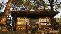 Cottage - Aamod at Shoghi, Himachal Pradesh, India