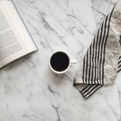 How do you slow down? // #slowdownwithschoolhouse for me, calls for setting the alarm early, and enjoying a cup of coffee with God while the rest of the house is peacefully sleeping.