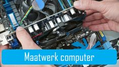 Providing Superior Onsite Computer PC and Printer Repair, Networking, and Voice and Data Cabling Services in Indian Creek FL. Call Now!