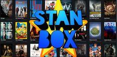 A Melhor Lista IPTV de Filmes, Séries, Desenhos e Animes mais Atualizada – LISTA STANBOX