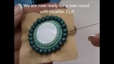 https://www.youtube.com/results?search_query=bead embroidery jewelry tutorial