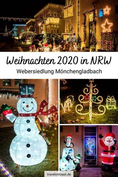 Weihnachten In London, Places To Visit, Travel Info, Christmas Ornaments, Holiday Decor, Xmas, Advent Season, Christmas Time, Xmas Lights