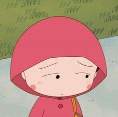 Chibi Cartoon Profile Pictures, Cartoon Pics, Cute Cartoon Wallpapers, Cute Wallpaper Backgrounds, Moon Cartoon, Crayon Shin Chan, Chinese Cartoon, Anime Eyes, Pretty And Cute