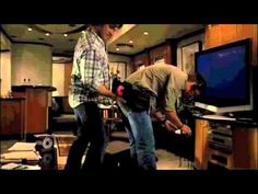 The Best Supernatural video ever, Very funny, all the mess ups while filming, ITS A MUST SEE FOR A SUPERNATURAL FAN
