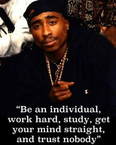 collage collage collage 1971 - on Inst - Real Quotes, Mood Quotes, True Quotes, Motivational Quotes, Inspirational Quotes, Message Quotes, Qoutes, Tupac Quotes, Rapper Quotes