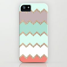 AVALON CORAL by Monika Strigel Phone Cases $35.00      Model  FREE Worldwide Shipping Today