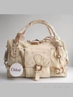 knock off chloe handbags