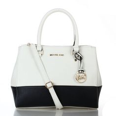 michael kors handbags #michael#kors #handbags !! mk bag just need $69.00 2014 !!#http://www.bagsloves.com/