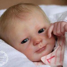 Bountiful Baby Supplies - All >> Reborn Toddler Girl, Toddler Dolls, Porcelain Dolls For Sale, Fine Porcelain, Painted Porcelain, Porcelain Jewelry, Porcelain Vase, Reborn Dolls Silicone, Baby Dolls For Sale