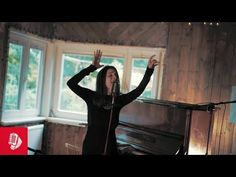Siostry Derlak - Glenn // Vintage Sessions 4K - YouTube