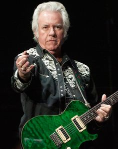 Howard Leese (June 13, 1951) American singer, producer and musicaldirector, o.a. known from the band Heart.