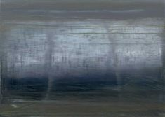 Abstract Painting / Gerhard Richter