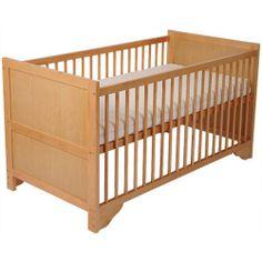 Patut Osann Ole Cribs, Bed, Furniture, Home Decor, Cots, Decoration Home, Bassinet, Stream Bed, Room Decor