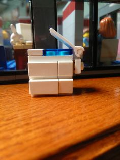 Lego copier