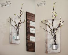 Delightful First Home Decorating Ideas Inside Likable Vintage Home Decorating Ideas Unique Substance Originality, Exquisite Diy Rustic Indoor Decorative Flower Vase Wall Panel Decoration Ideas Stunning Decoration Inspiration Astounding Decorating Mirrors Ideas Modern Style