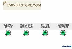 Eminence Organic Skin Care Products | EminenStore.comEminenStore.com | An Authorized Retailer of Eminence Organic Skin Care