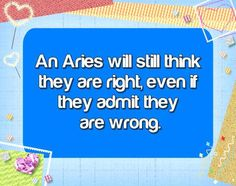 Aries zodiac, astrology sign, pictures and descriptions. Free Daily Horoscope - http://www.zodiachoroscopesigns.com/aries-zodiac-compatibility.html