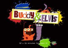 Buddy and Elvis https://www.youtube.com/watch?v=qoP-qZuEmYY&list=PLLgl76ikiJIJVwR6Vb7hxD8cs6uf6wxdI