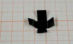 Tecnoneo: Investigadores desarrollan nanobots de grafeno que funcionan con luz y calor