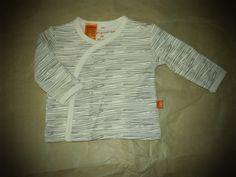 Grey Birch Kimono http://fairytails.kiwi.nz/collections/girls/products/grey-birch-kimono