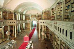 25 Reasons to Visit Romania: Alba Iulia Visit Romania, Home Libraries, My Town, Homeland, Country, Travel, Life, News Stories, Wordpress