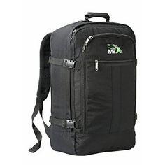 LINK: http://ift.tt/2a1ChxR - LES 16 MEILLEURS BAGAGES CABINE DE JUILLET 2016 #bagagescabine #bagages #travail #voyage #valises #trolley #sacs #samsonite #ryanair #easyjet => Le top 16 des meilleurs bagages cabine du moment: juillet 2016 - LINK: http://ift.tt/2a1ChxR